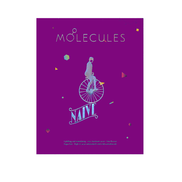 NAIVE-MOLECULES-Immune-Fioletowa-czekolada-wzmacniająca-odporność-72-SoBio-Beauty-Boutique