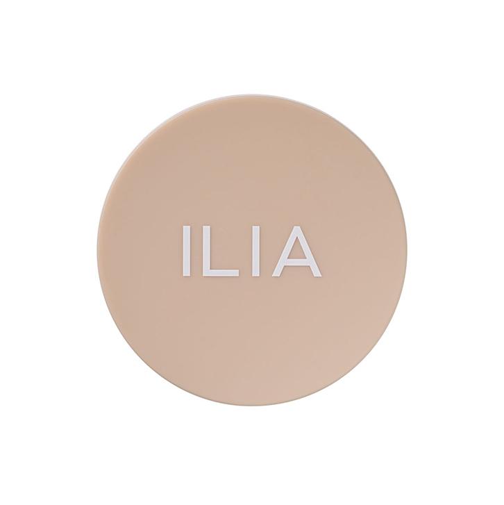 ILIA BEAUTY SOFT FOCUS Puder wykończeniowy | SoBo Beauty Boutique