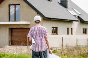 Kierownik budowy – jakie są jego obowiązki ?