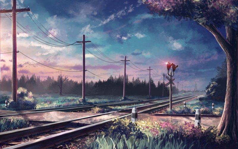 landscape__16_by_sylar113-d71lpn3