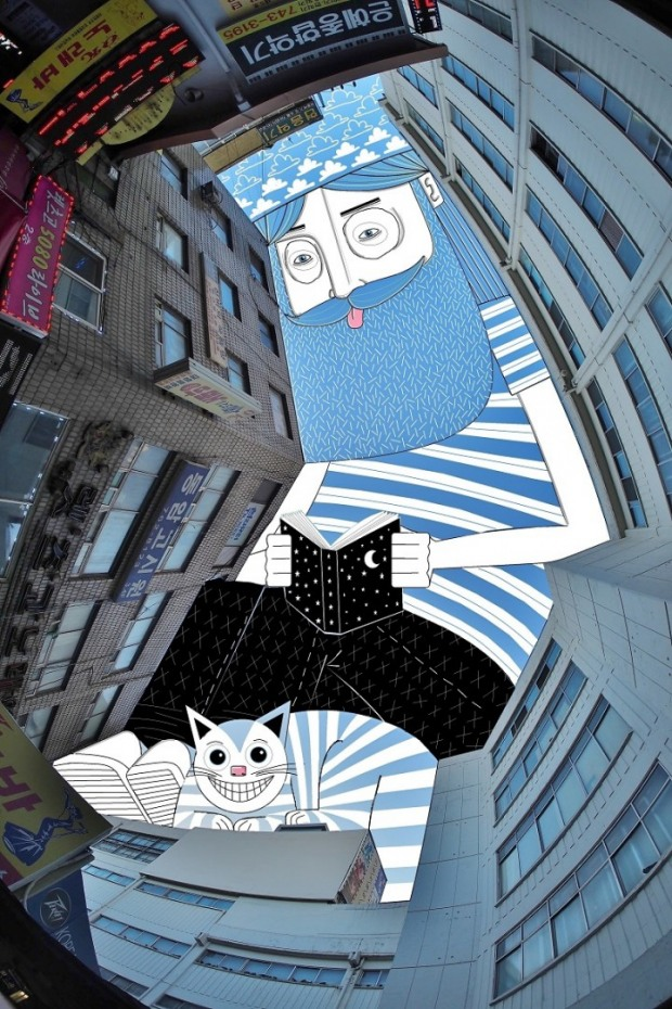 Thomas-Lamadieu-Sky-Buildings-illustrations-07-720x1080