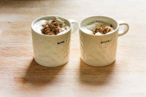 любовь это кофе