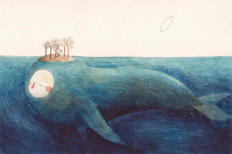 My-case-has-11-different-watercolor-blues-57bd62b7d3c93__880