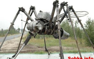 Что дает комар развлекательному бизнесу?