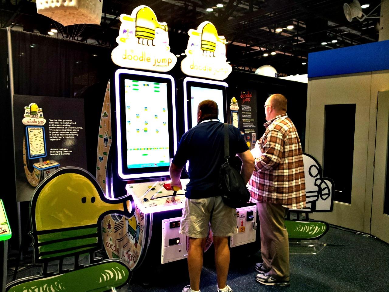 Скачать игровой автомат веселый роджер