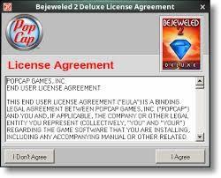 лицензирование игр