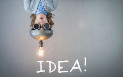10 идей бизнесов где используются очки виртуальной реальности
