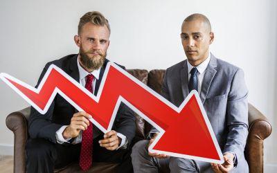 Посмотри запись вебинара: «Как развлекательному бизнесу подготовиться к экономическому кризису 2020»