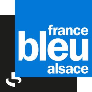 sobo-france bleu alsace-jeans