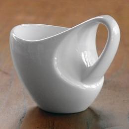 2daadcea066 Unique Shaped Mugs - Listitdallas