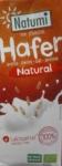 IMG 20170519 180848 56x150 Mleka roślinne do kawy. porównania. Część I