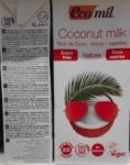 IMG 20170525 113835 118x150 Mleko roślinne do kawy, porównanie. Część II