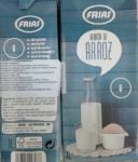 IMG 20170525 121953 128x150 Mleko roślinne do kawy, porównanie. Część II