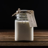 %name III cześć porównania mlek roślinnych do kawy