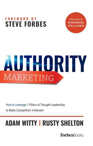authoritymarketing