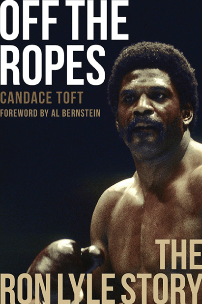 off-the-ropes-cover