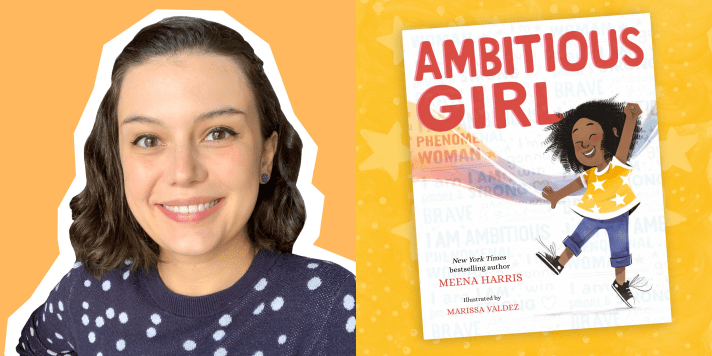 marissa-and-ambitious-girl