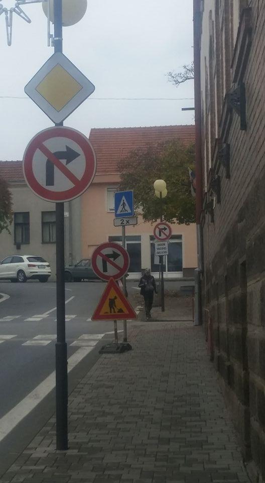 dopravna-znacka-zakaz-odpocenia-vpravo