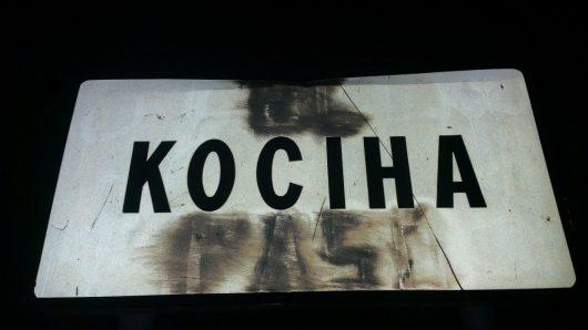 el-kociha-paso