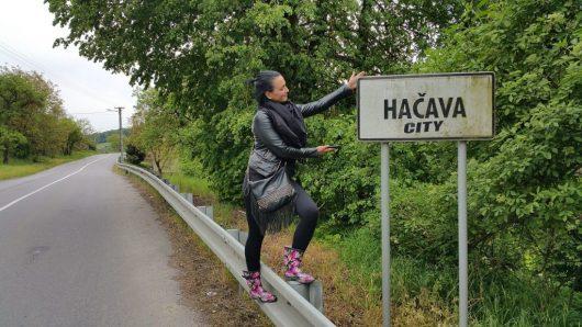 hacava-city