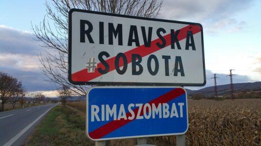 rimavska-sobota-hashtag