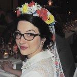 Lucia Oravec Koreňová