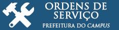 Ordens de Serviço – Prefeitura do Campus