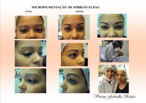 maquiagem definitiva