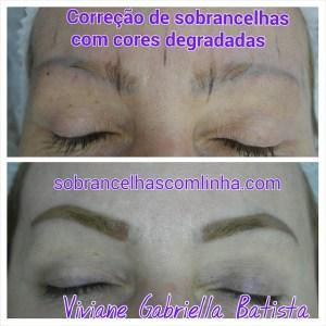 micropigmentação sobrancelhas olhos (3)