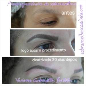 micropigmentação sobrancelhas olhos (5)