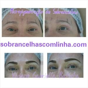 micropigmentação sobrancelhas olhos (6)