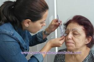 http://sobrancelhascomlinha.com/curso-designer-de-sobrancelhas-e-depilacao-com-linha/