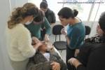 curso design de sobrancelhas com linha