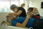 SAMSUNG CSCCurso de Design de sobrancelhas e depilação com Linha