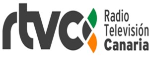 RTVCanaria