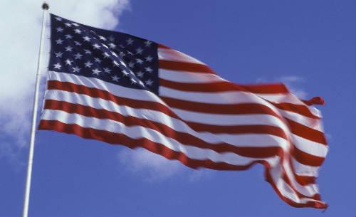 https://i0.wp.com/sobrecuriosidades.com/wp-content/uploads/2011/01/bandera-de-estados-unidos.jpg