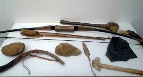 homo-sapiens-alimentacion-herramientas-caza