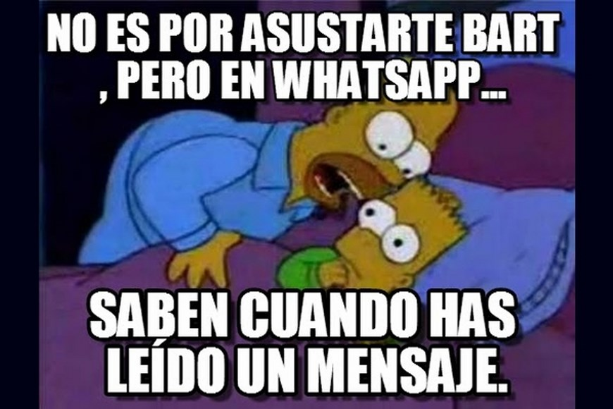 La futura condición de presa de Isabel Pantoja y el doble check azul de Whatsapp, lo más viral (5/6)