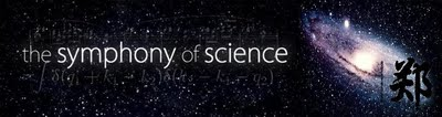 Video: Nuestro Lugar en el Cosmos