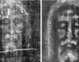 CICAP confirma origen medieval del Sudario de Turín