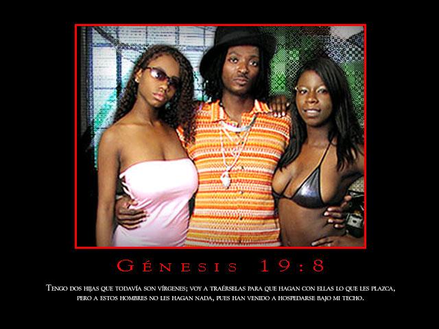 Génesis 19:8