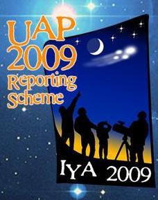 uap2009