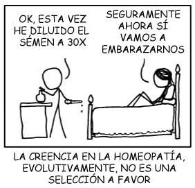 semen-homeopatico