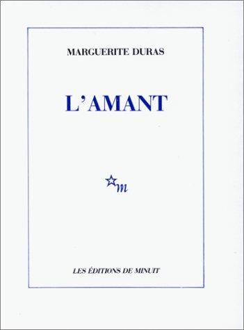 https://i0.wp.com/sobusygirls.fr/uploads/2015/07/l-amant-marguerite-duras-3.jpg