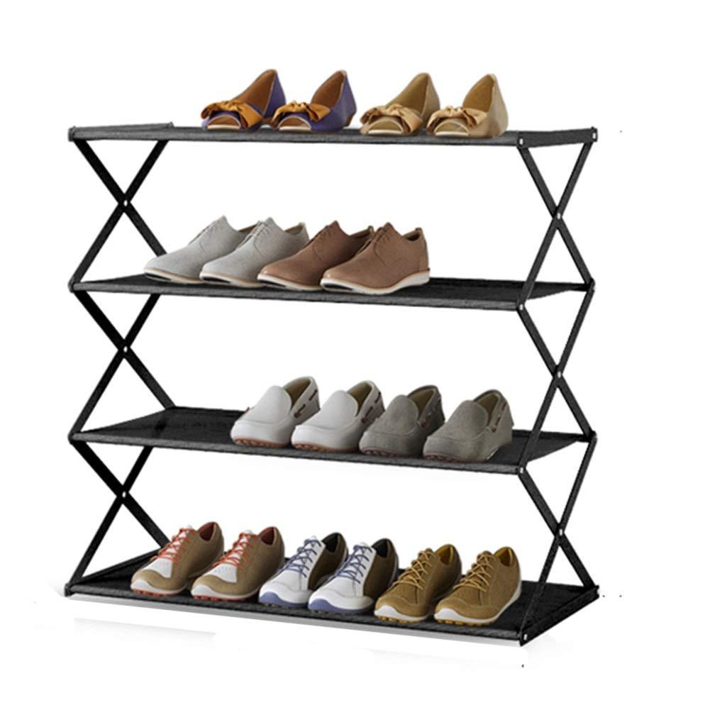 10 meubles a chaussures parfaits pour