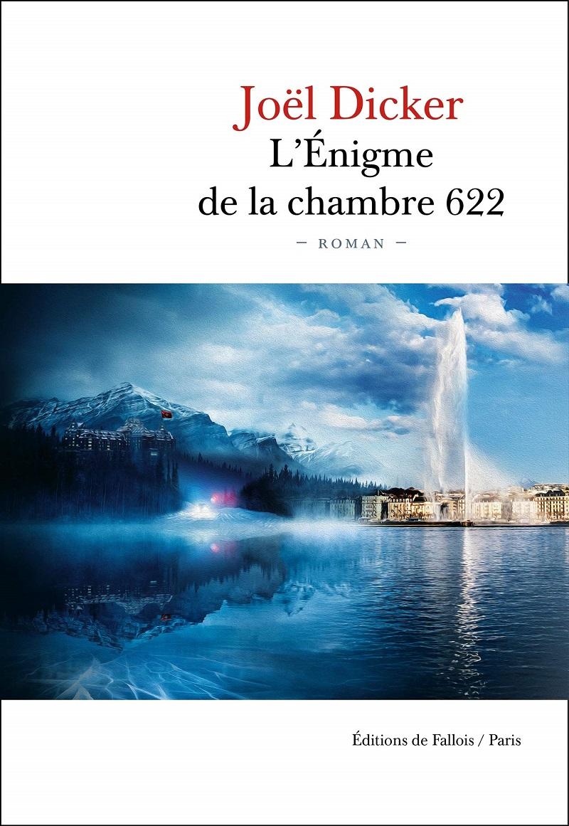 Les Livres Les Plus Lus : livres, Voici, Liste, Livres, France, Girls