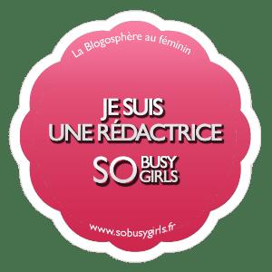 macaron-redactrices-rose-300px