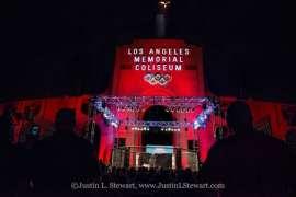 Coliseum Gladiator MMA Championships Sept 23