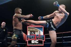 Fight-Club-OC