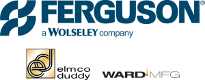 Ferguson-Elmco-Ward